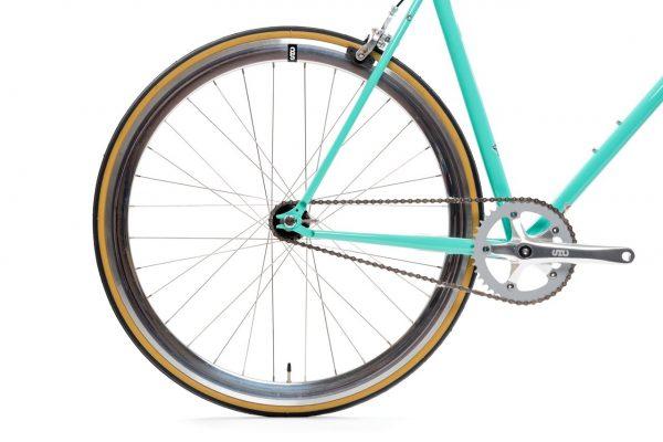 state_bicycle_fixie_defin_bike_5
