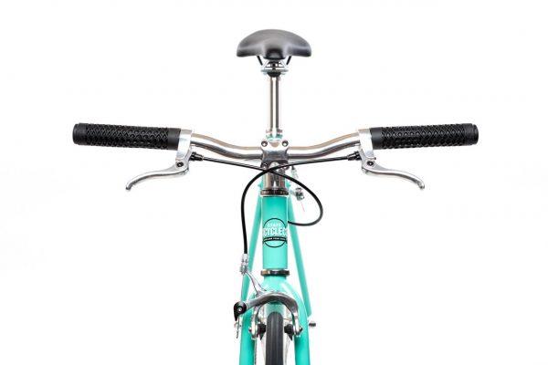 state_bicycle_fixie_defin_bike_6
