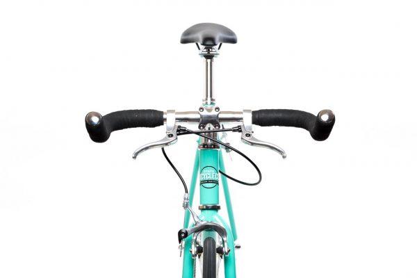 state_bicycle_fixie_defin_bike_7