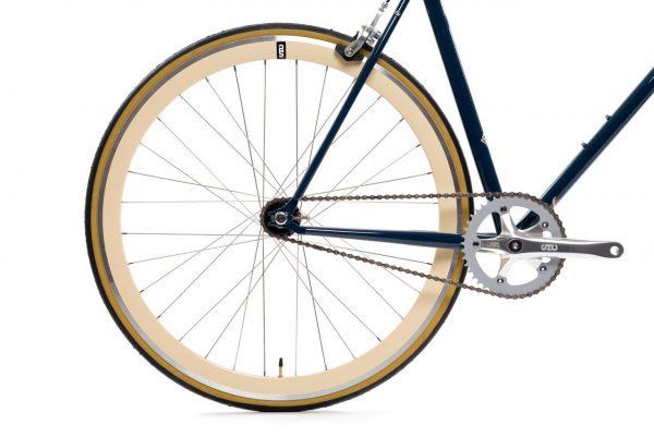 state_bicycle_fixie_rigby_bike_5