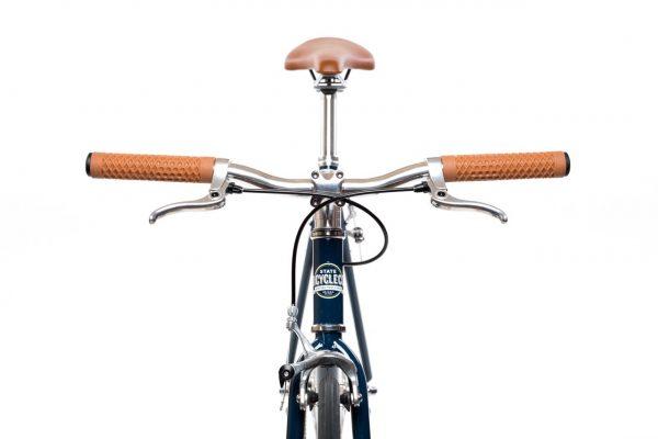 state_bicycle_fixie_rigby_bike_6