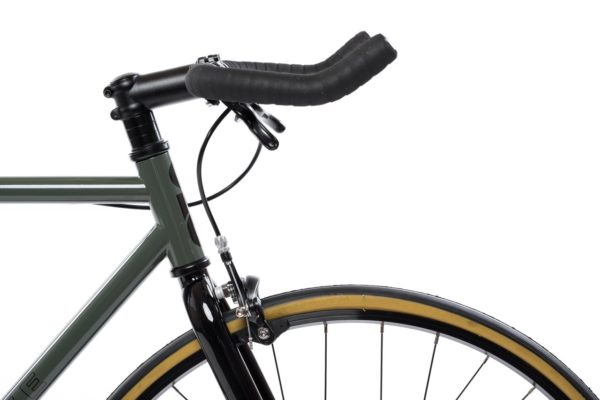 State_bicycle_fixie_army_green_4
