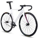 0039230_aventon-mataro-fixie-single-speed-bike-white