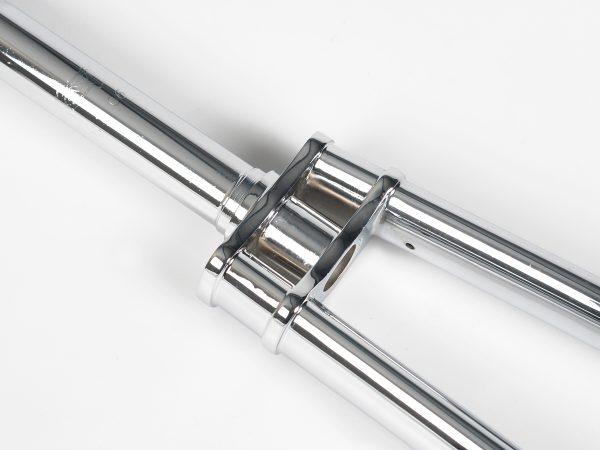 BLB Double Crown Fork-4881
