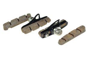 BLB CNC Carbon Bremsbelagsatz-0