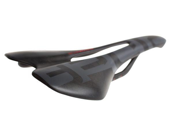 Ridea Full Carbon Saddle-1478