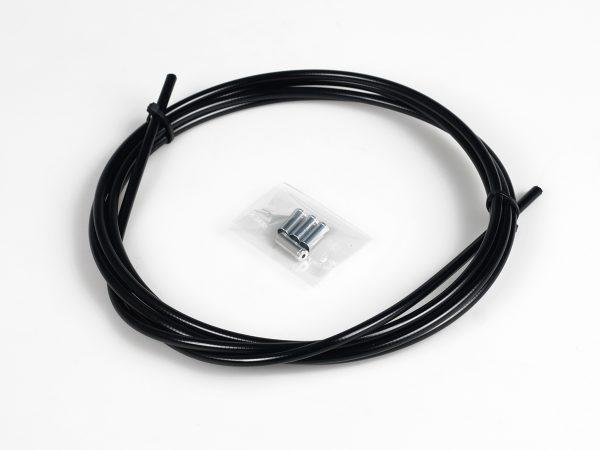 BLB Bremse Kabel auben -0