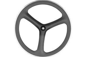 BLB Notorious 03 Carbon Front Wheel-0
