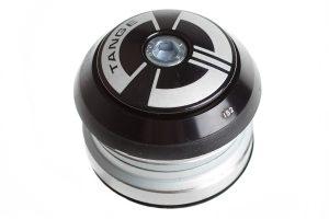 BLB Integriert Headset (La Piovra Air)-0
