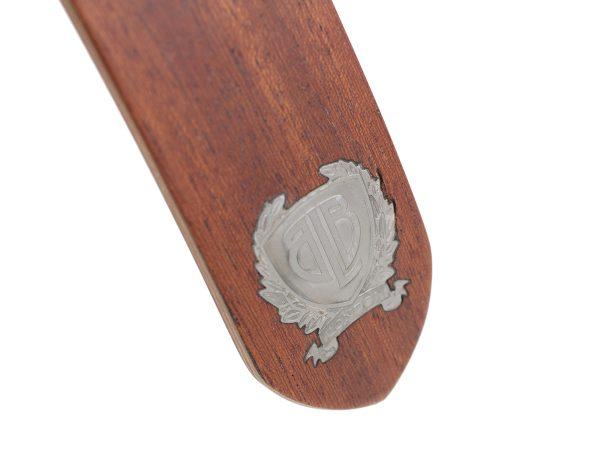 BLB Wooden Race Fenders-1428