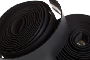 BLB Pro-Satin Bar Tape-1092