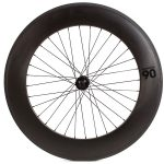 BLB Notorious 90 Rear Wheel -0