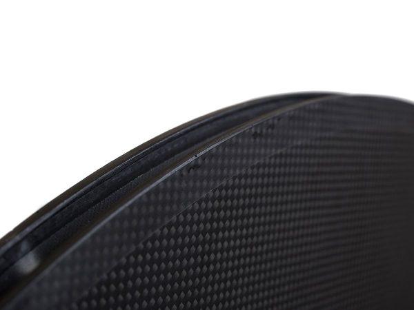 BLB Notorious Zero Disc Rear Wheel-993