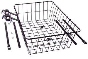 Wald 1392 Large Basket