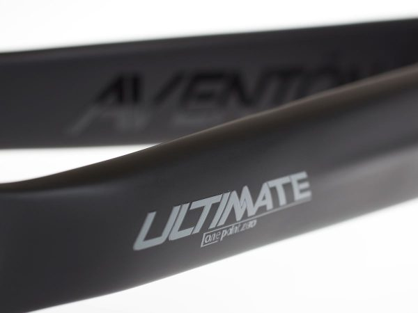 Aventon Ultimate Carbon Fork-4922