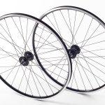 Shroom Classic Wheelset-0