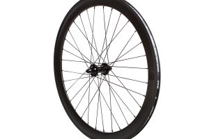BLB Notorious 50 Front Wheel MSW-1147