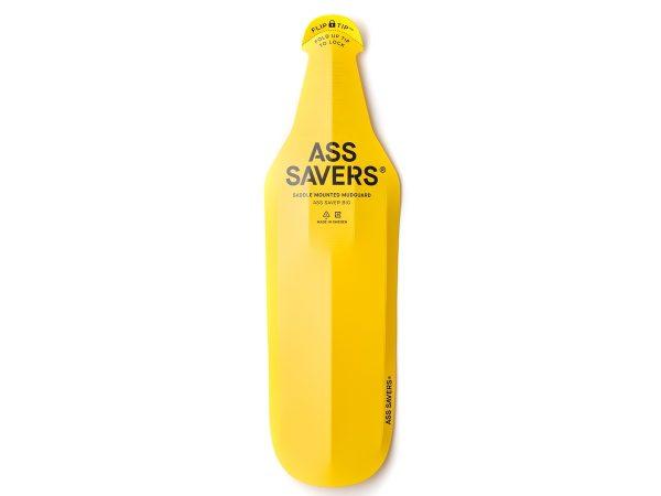 Ass Saver Big -0