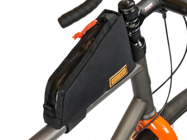 Restrap Top Tube Bag-4809