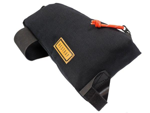 Restrap Top Tube Bag-4813