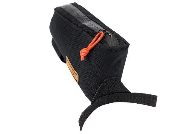 Restrap Top Tube Bag-4812