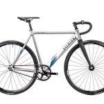 Aventon Cordoba Limited Edition Fixie Fahrrad Polished-0