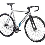 Aventon Cordoba Limited Edition Fixie Fahrrad Polished-2463