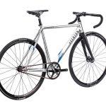 Aventon Cordoba Limited Edition Fixie Fahrrad Polished-2464