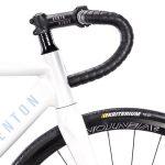 Aventon Cordoba Limited Edition Fixie Fahrrad Weib-2479