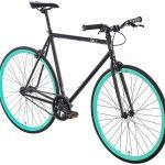 6KU Fixed Gear Bike – Beach Bum-564