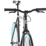 6KU Fixed Gear Bike – Beach Bum-565