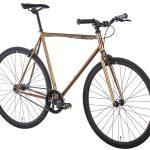 6KU Fixed Gear Bike – Dallas-572