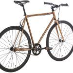 6KU Fixed Gear Bike – Dallas-573