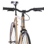 6KU Fixed Gear Bike – Dallas-574