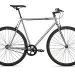 6KU Fixed Gear Bike – Detroit