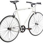 6KU Fixed Gear Bike – Evian 1-580
