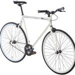 6KU Fixed Gear Bike – Evian 1-582