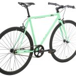 6KU Fixed Gear Bike – Milan 2-599