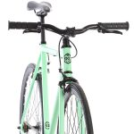 6KU Fixed Gear Bike – Milan 2-600