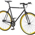 6KU Fixed Gear Bike – Nebula 2-611