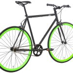 6KU Fixie Fiets – Paul-613