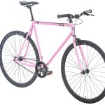6KU Fixed Gear Bike – Rogue-617
