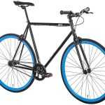 6KU Fixed Gear Bike – Shelby 4-622