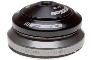 FSA ACB Versiegelt Headset-0