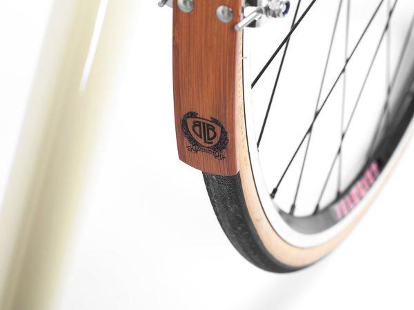 BLB Classic Wood Fenders-1446