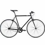 6KU Fixed Gear Bike - Shelby