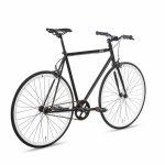 6KU Fixed Gear Bike – Shelby-645