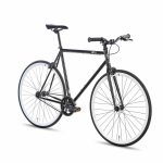 6KU Fixed Gear Bike – Shelby-647