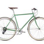 0040506_6ku-odyssey-8spd-city-bike-silverlake-green