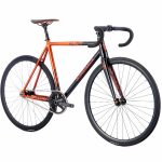 Bombtrack Fixed Gear Bike Script 2017 L 57cm-3105
